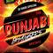 The Punjabi Bhangers - DJ VARS