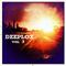 DJ LOX - DEEPLOX VOL3