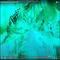 Visual FX autopilot IDM mix