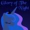 Glory of The Night 081