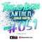Juanjo Martin - This Is Ibiza Anthem #051