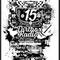 Dirtbox Radio #787: Jungle Jessi & Kinetiks MC (LIVE) 09.24.17