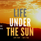 The tyranny of time - Series: Life under the sun - Talk 3 ( Grant Retief)