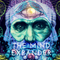 The Mind Expander Vol 9