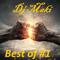 Dj Maki - Best Of #1