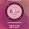 Be Jack by Leven Marula Café /  Gilbert Le Funk dj