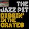 The Jazz Pit Vol.6  : No. 30