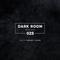 DRS Feb18 - Dark Room Sessions 025