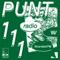Jerreausama | Punt 111 ADE 2018 Stranded FM