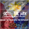 """Siege Presents: """"HOY!"""" The Mix, A Tribute to Filipino-American Hip-Hop"""