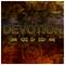 Devotion (House Mix)