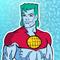 Captain Planet B2B Izzy Wise Pt 1