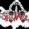 Wizard Radio 9-12-14 @DjSpinWiz #FleetDjRadio