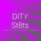 Monkey Bar 10/5/2018 - Dity & StBts