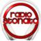 Chianchiano.it - (new) italians do it better // puntata del 23.06.18