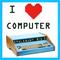 Mix 3 - HEART COMPUTER