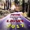 Driving Through The Light #152 - Best Of 2017 - part 3