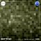 DJ JONNESSEY - PLAY TO 60 - #86 (2018 04 23) 122-128 BPM onefm.ro
