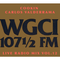 WGCI 107.5 FM Cookin' Carlos Valderrama Mix Tape Vol.12