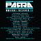Parra @ Musical Feelings Vol 1