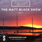 The Matt Black Show (March 2017)