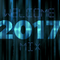 Welcome 2017 Mix