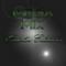 Mega Mix (October Editions)