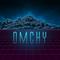 Omchy # 3.4783 *10^-9