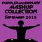 Purplex & Eiknarf - September 2016 Mashup Collection Mix