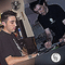 Speedyq's B2B Fantom - After CAES - 31-01-2004