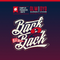 Back2Back - Oyoshe Vs. Oluwong / Beatape V.1