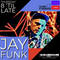 Jay Funk - LIVE on GHR - FOUR HOUR EXTENDED SET - 16/9/2021
