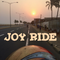 """Joy Ride"" Mix (February 2017)"