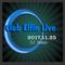 Club Elfin LIVE 2017.11.25  DJ Seizo
