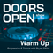 Doors Open 010