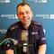ALKOMAT 2 - o bezpieczeństwie w mieście opowiada mł. asp. Adam Romanowicz