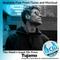 BCM Radio Show 299 - Tujamo 30m Guest Mix