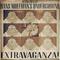 Hytyma Presents - HANS MOLEMAN'S UNDERGROUND EXTRAVAGANZA!