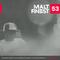 Malt Finest #53