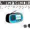 L'Imaginoir #9 mai 19