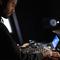 Jam.e - Autumn 2015 Mixtape