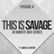 This is savage ( Guest Mix ) #4