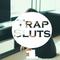 Prinziee - TrapSluts 1.0