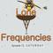 Lone Frequencies [SATURDAY]