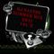 DJ NASTOS (summer mix 2011)vol 2