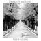 Techno Beats & House Vibes Vol.3 - Mixed by Alex Serna