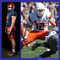 SU Football Player Andrew Armstrong / JDRF Youth Ambassadors
