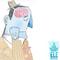 Elemental - ¿Qué es la psicoterapia? (Parte II)