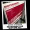 Greg Zizique - Retrospective Mixtape #21