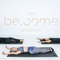 routine 2 || the be.come project